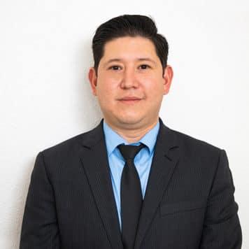 Jorge Cantu