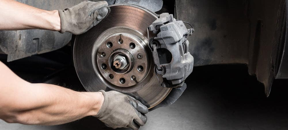 I'm Still Not Sure Whether My Brakes Need Repairs