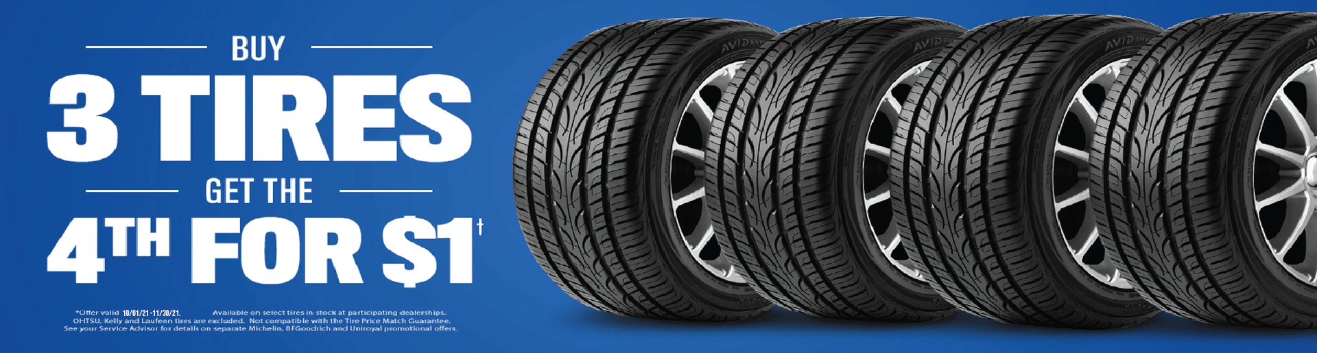 oct tires 2