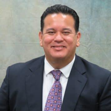 Roger Villanueva