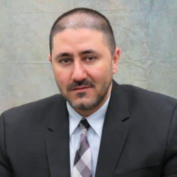 Waleed Sai