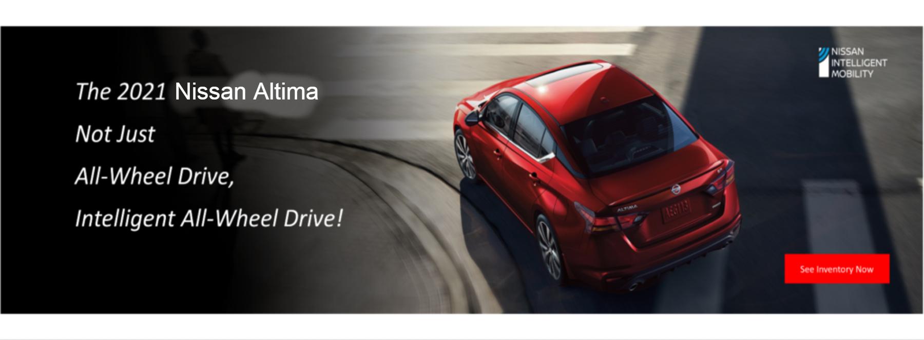 Altima-AWD-Banner-1024×377 (1)