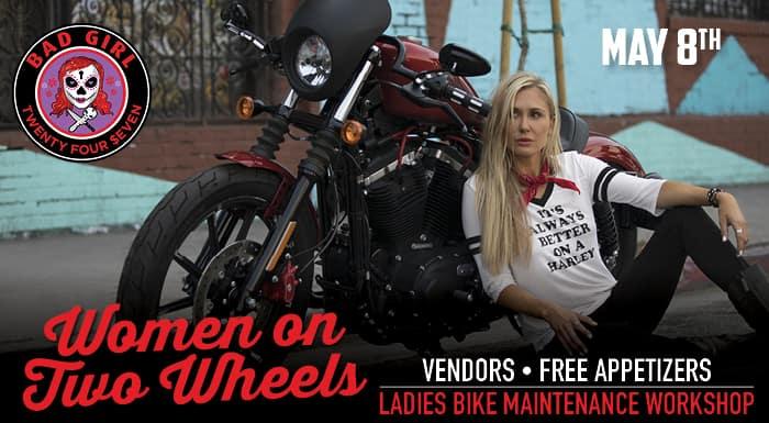 TX06_05_21_Women_on_Two_Wheels_700x385_FB_Ad