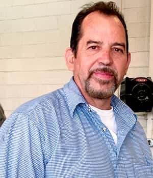 Gerardo Felix