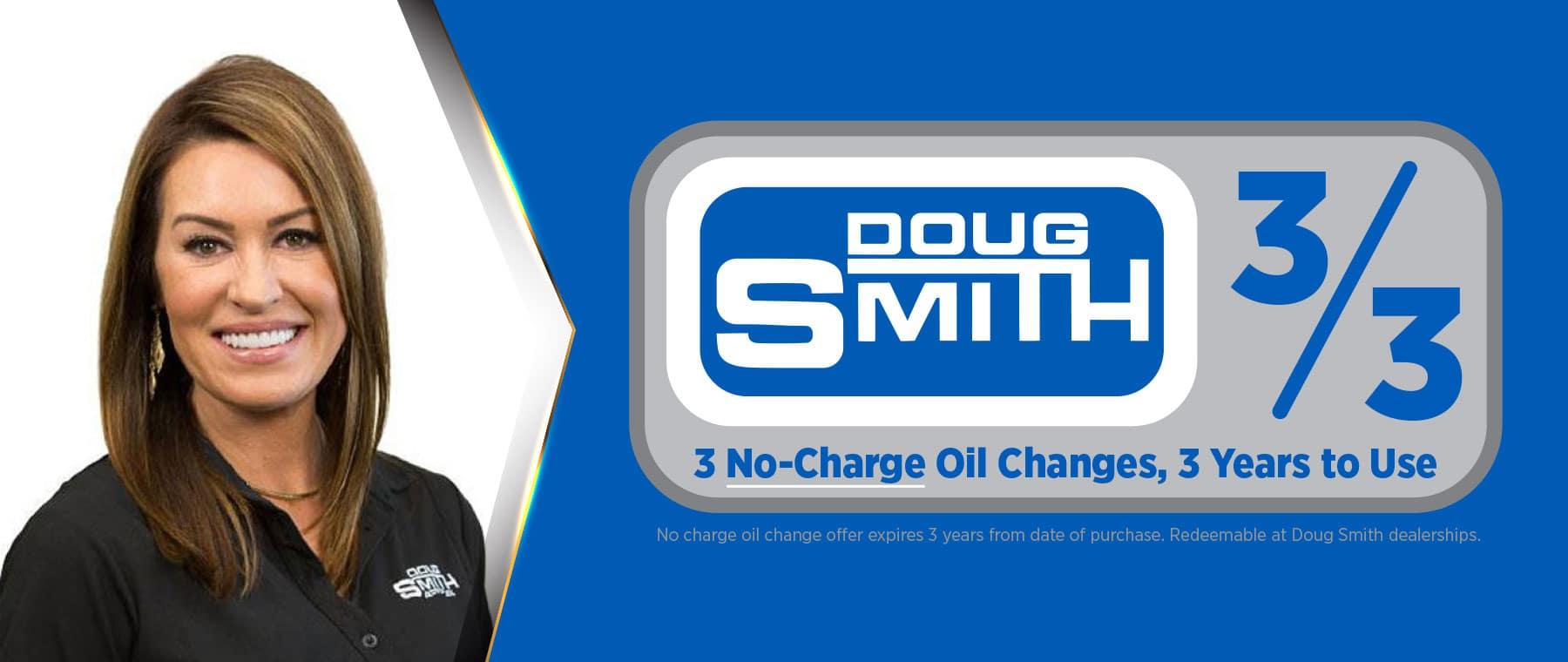 Doug-Smith-3-3-No-Charge-Maintenance-Slider-1800×760