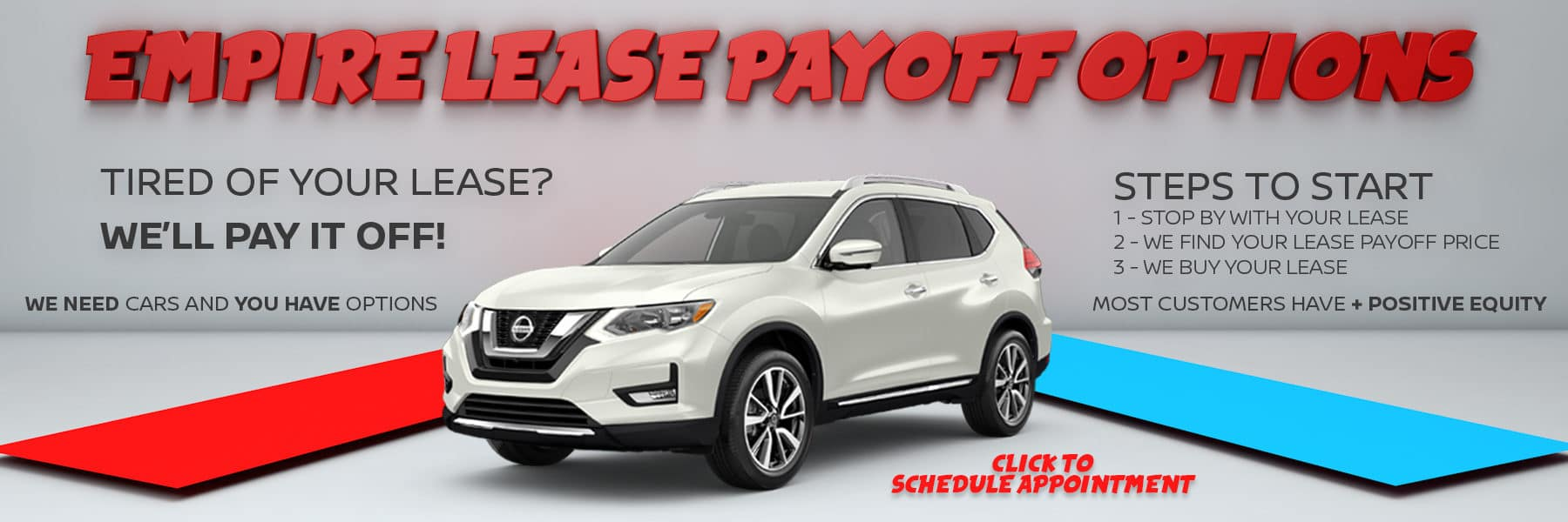 Lease Payoff Banner4
