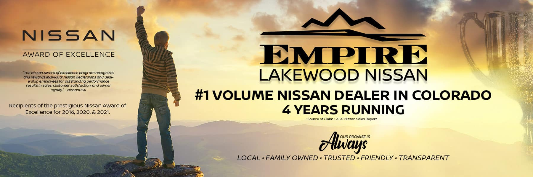 D-Empire-Lakewood-Nissan-Award-of-Excellence-FIX2