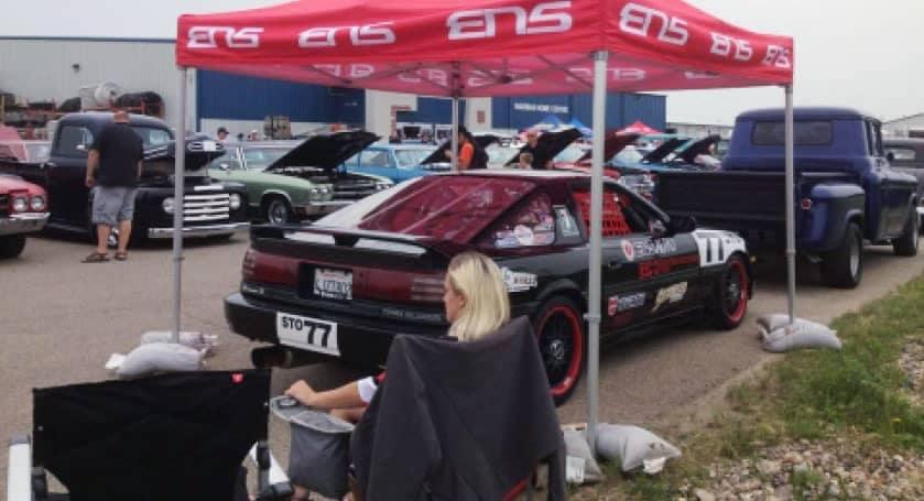 EnsAuto-Community-Race3