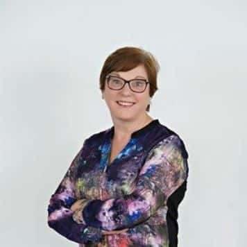 Brenda Kleppe