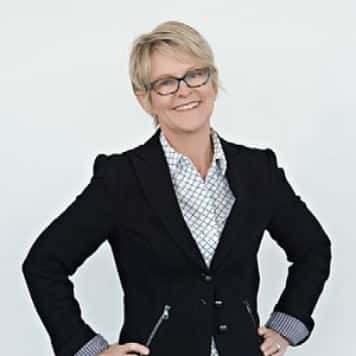Janet Corrigal