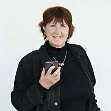 Kathleen Quiring
