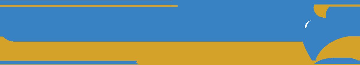 Care and Share Saskatoon Logo