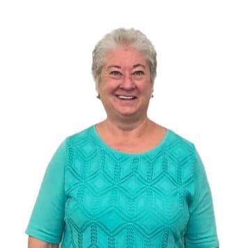 Anne Casjens