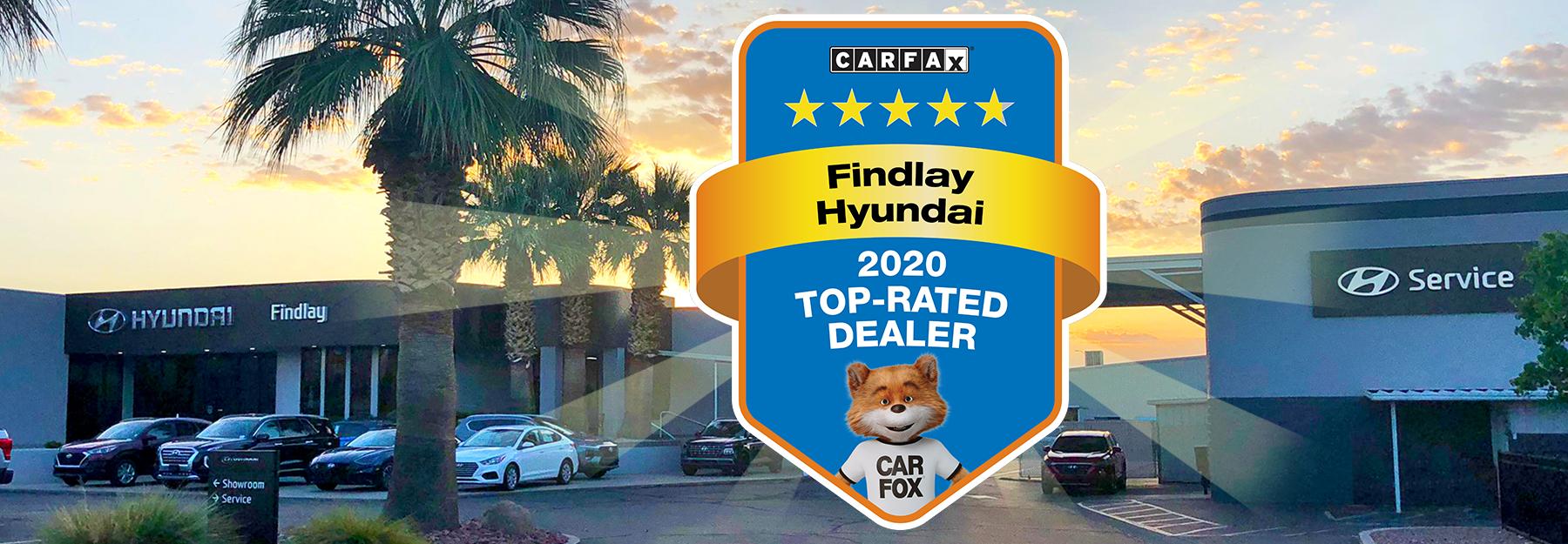 CarFax2021