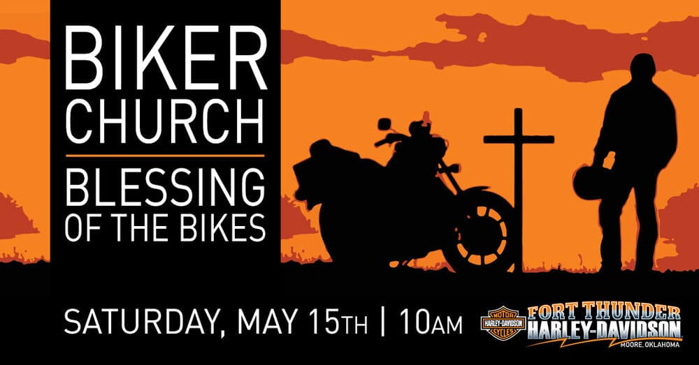 large-1200x628_OK01-Biker-Church
