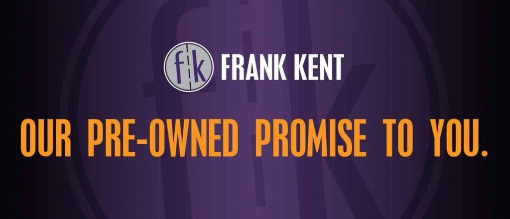 Frank-Kent-Cadillac-Pre-Owned-Promise