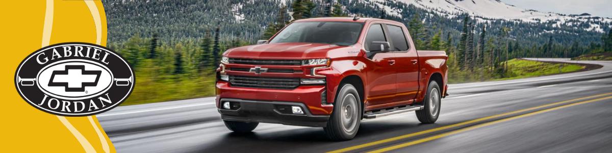 Chevrolet-Silverado-1500-Kilgore-TX