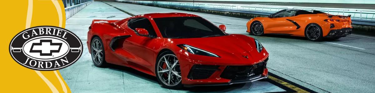 Chevrolet-Corvette-Stingray-Henderson-TX