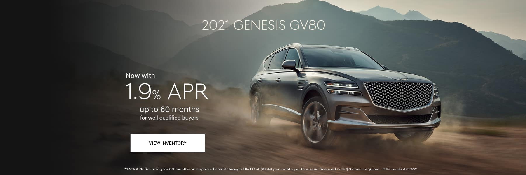 2021-Genesis-GV80-Apr21