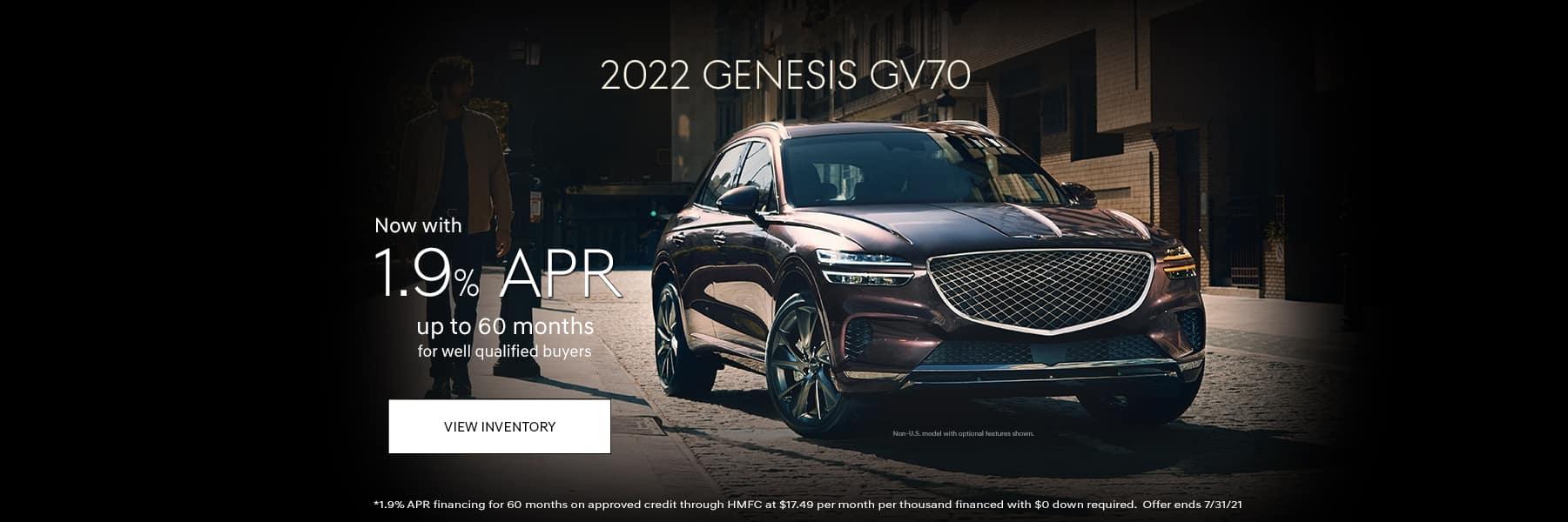 2022-Genesis-GV70-Jul21