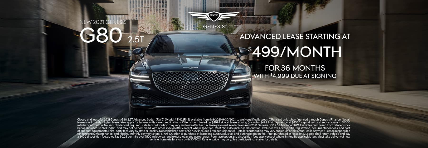WGTN-21336-Homepage-1800×625-G80 (1)