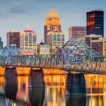 Things To Do This Fall In Louisville KY