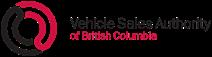 Vehicle Sales Authority of British Columbia