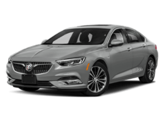 2019-buick-regal-avenir