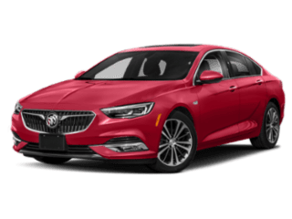 2019-buick-regal-gs