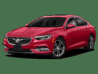 2019-buick-regal-gs