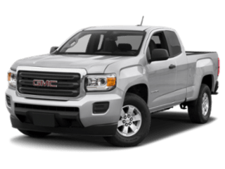 2019-gmc-canyon