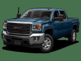 2019-gmc-sierra-hd