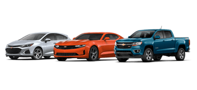 all-used-vehicles-1