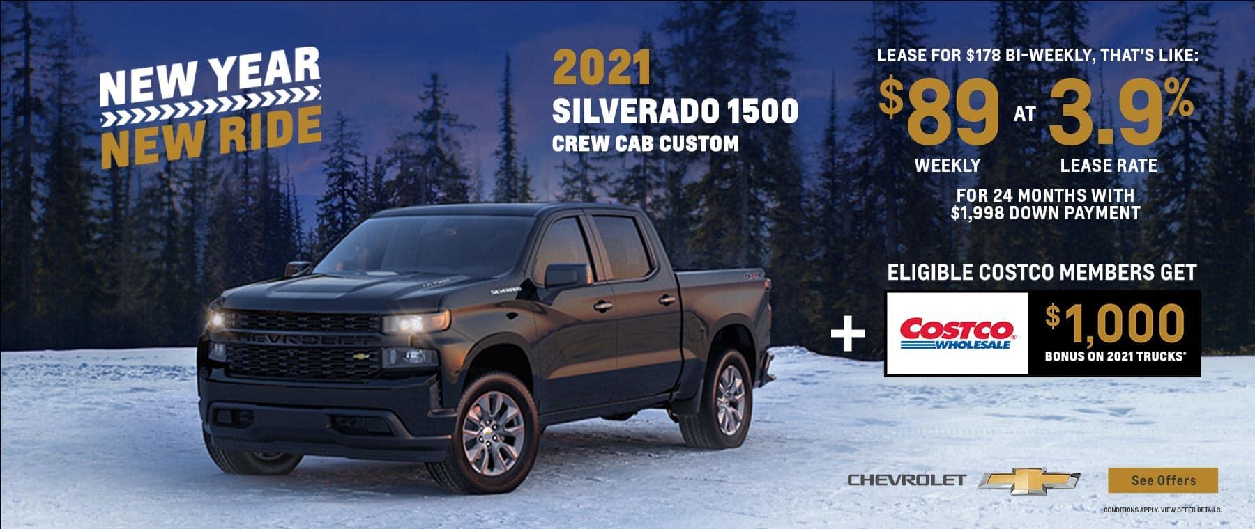 2021_JAN_WST_Chevy_T3_EN_1800x760_TRUCK_SILVERADO-LD-ABPR