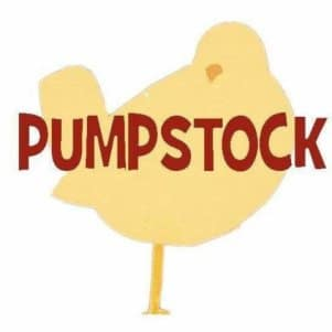 2021 PUMPSTOCK MUSIC FESTIVAL
