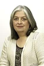 Irene DelaPuente