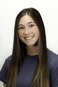Brooke Rich
