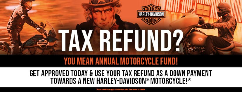 HD_Tax_refund_fb_cover_828x315