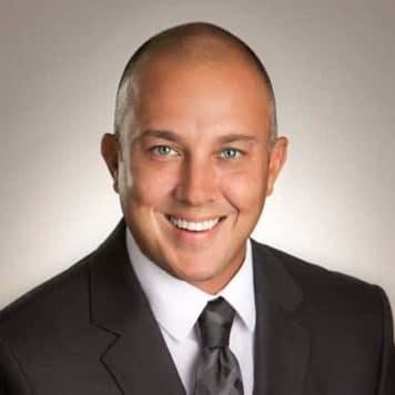 Cory Hayward