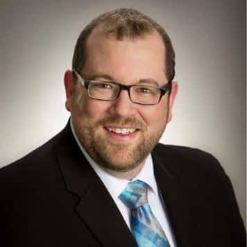 Kevin Tillman