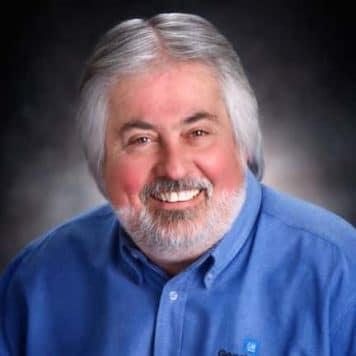 Dan McCarthy