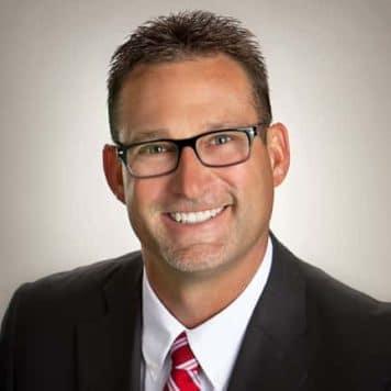Tim Schmitz