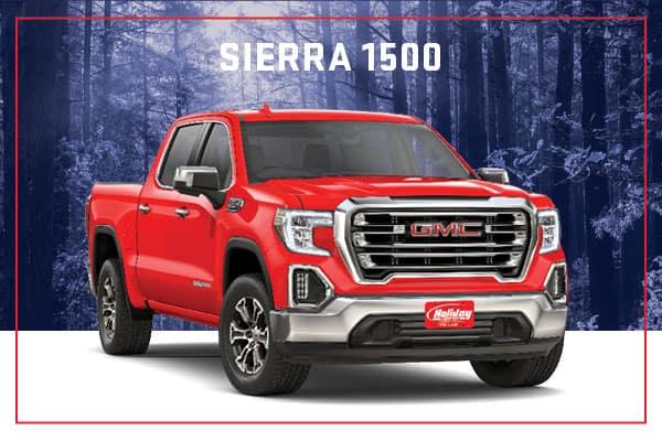 GMC Sierra 1500 For Sale in Fond du Lac