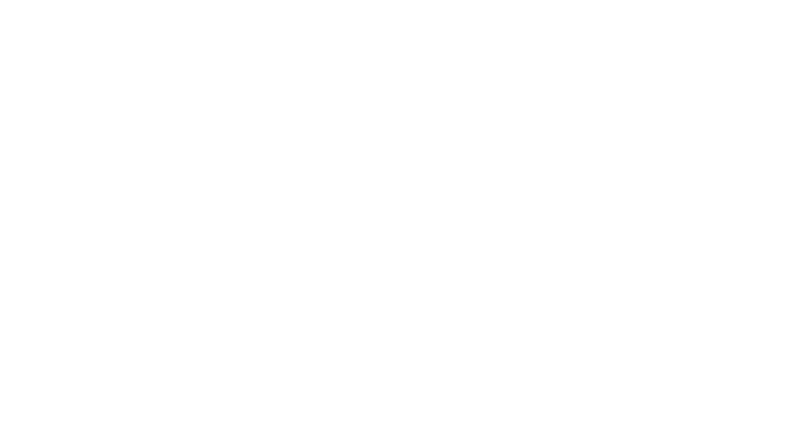 Holman Automotive logo white