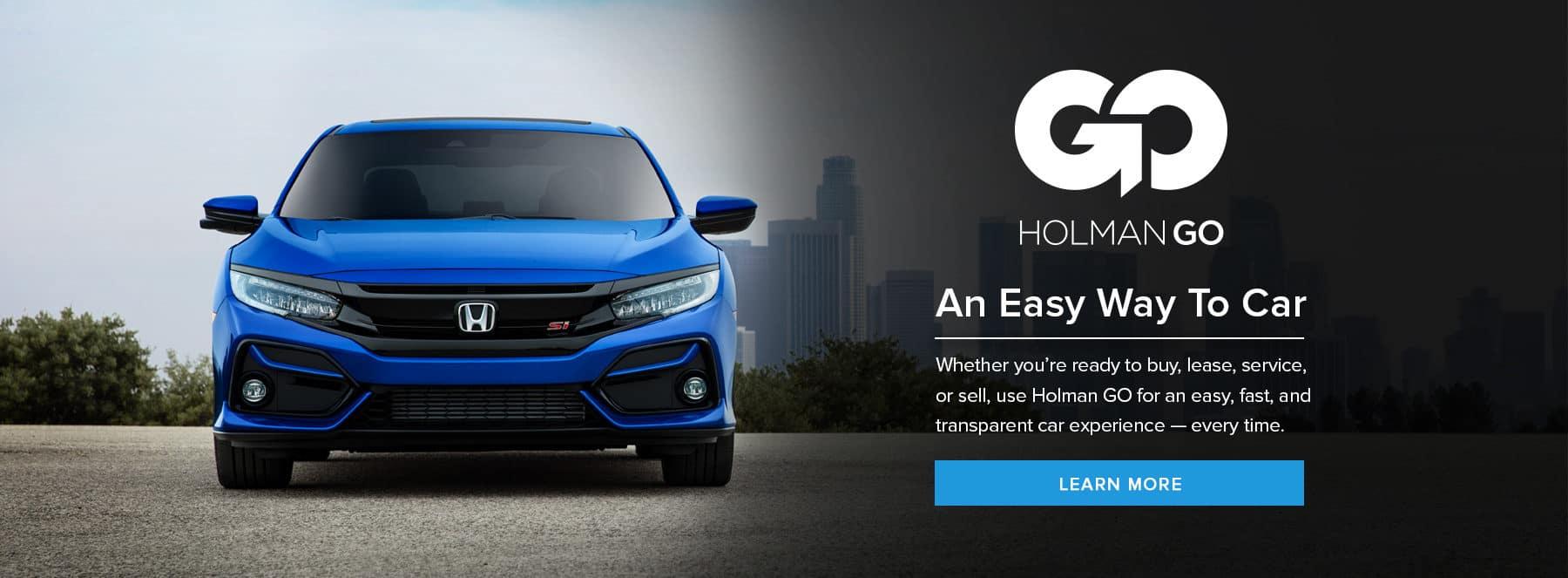 HGO-Honda-Homepage-Banner-1800×663
