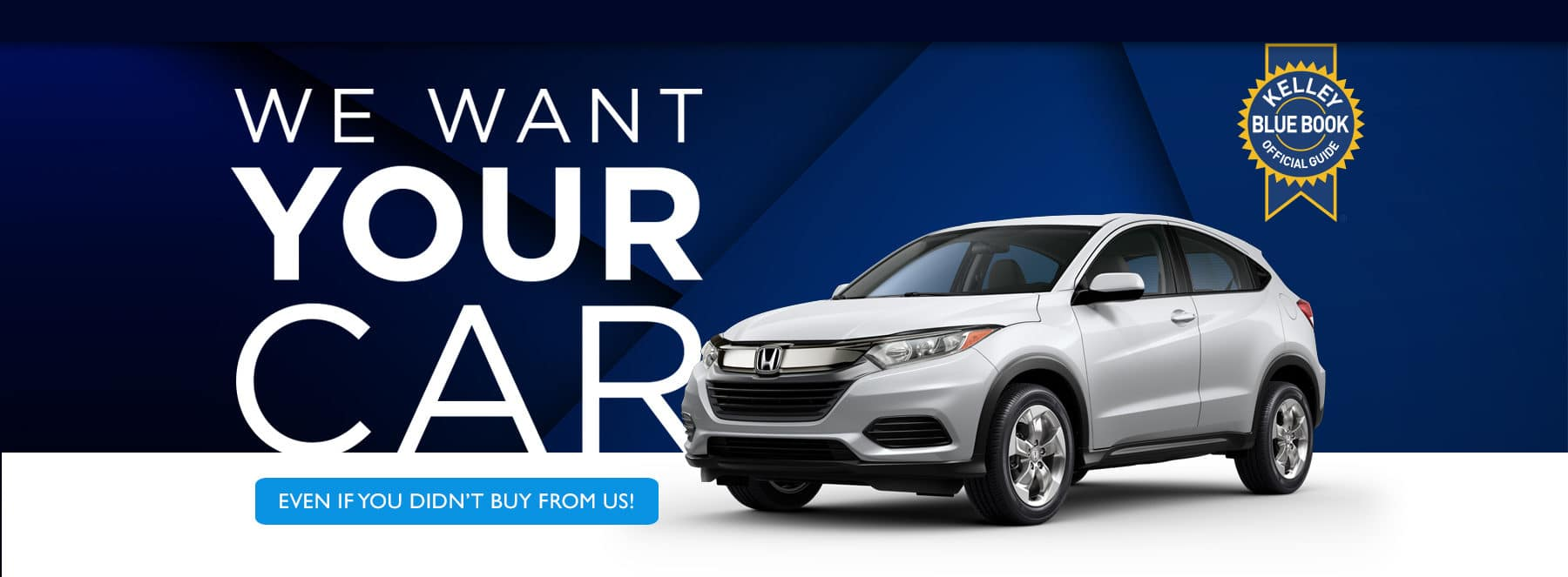 Honda-2021-WWYC-Banner-Desktop-NOOFFER