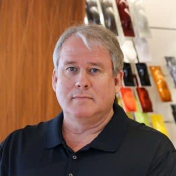 Glenn Lamminmaki