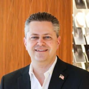 Jason Segev