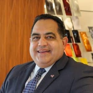 Ralph Avila