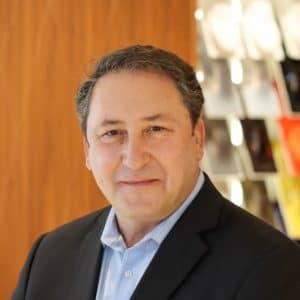 Reza Amjadi